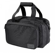 СУМКА SIDE TRIP BRIEFCASE 5.11 Tactical