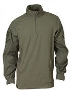 РУБАШКА RAPID ASSAULT, L/S 5.11 Tactical