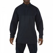 РУБАШКА STRYKE TDU RAPID, L/S 5.11 Tactical