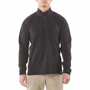 РУБАШКА RAPID OPS, L/S 5.11 Tactical