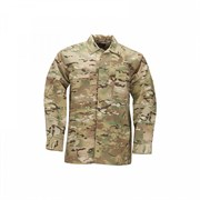 РУБАШКА RIPSTOP TDU MULTICAM, L/S 5.11 Tactical