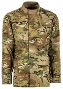 РУБАШКА STRYKE TDU MULTICAM, L/S 5.11 Tactical
