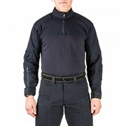 РУБАШКА XRPT RAPID L/S 5.11 Tactical