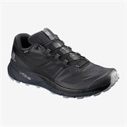 Кроссовки SALOMON SENSE RIDE2 GTX INVISIBLE FIT