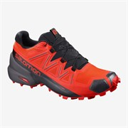 Кроссовки SALOMON PEEDCROSS 5 GTX