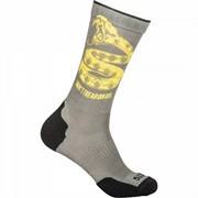 Носки SOCK & AWE CREW DT 5.11