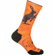Носки SOCK & AWE CREW ANIMAL 5.11