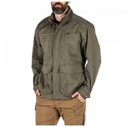КУРТКА SURPLUS 5.11 TACTICAL