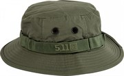 ПАНАМА BOONIE HAT Tactical 5.11