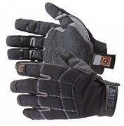 ПЕРЧАТКИ STATION GRIP 5.11 Tactical