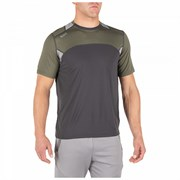 ФУТБОЛКА MAX EFFORT S/S 5.11 Tactical