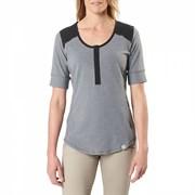 ФУТБОЛКА WM WILLOW HENLEY 5.11 Tactical