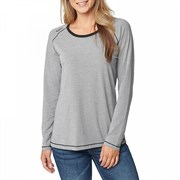 ФУТБОЛКА WM FREYA L/S TOP 5.11 Tactical