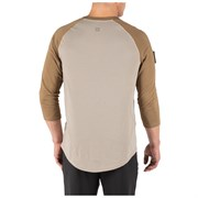 ФУТБОЛКА RECON SPRINT TEE 5.11 Tactical