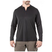 ФУТБОЛКА CATALYST 1/4 ZIP 5.11 Tactical