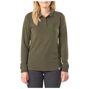 ПОЛО WM ENYO TOP L/S  5.11 Tactical