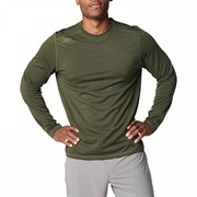 ФУТБОЛКА RANGE READY L/S 5.11 Tactical