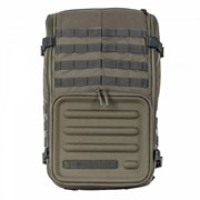 РЮКЗАК RANGE MASTER 5.11 Tactical