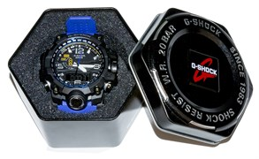 "Часы ""G-Shock Protection"" mod. 3230"