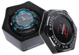 "Часы ""G-Shock Protection"" mod. 3230ME"