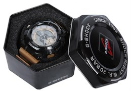 "Часы ""G-Shock Protection"" mod. 3187ME-1"