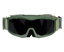 Очки Tactical Helmet Glasses