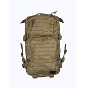 Backpack Assault I Laser