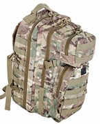 Рюкзак Backpack Assault I